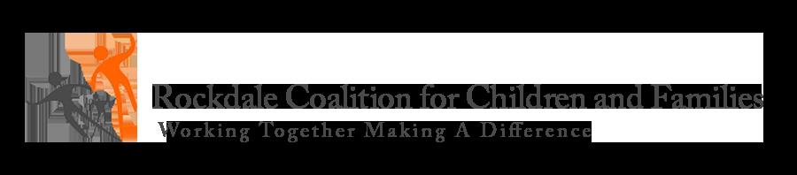 Rockdale Coalition for Children