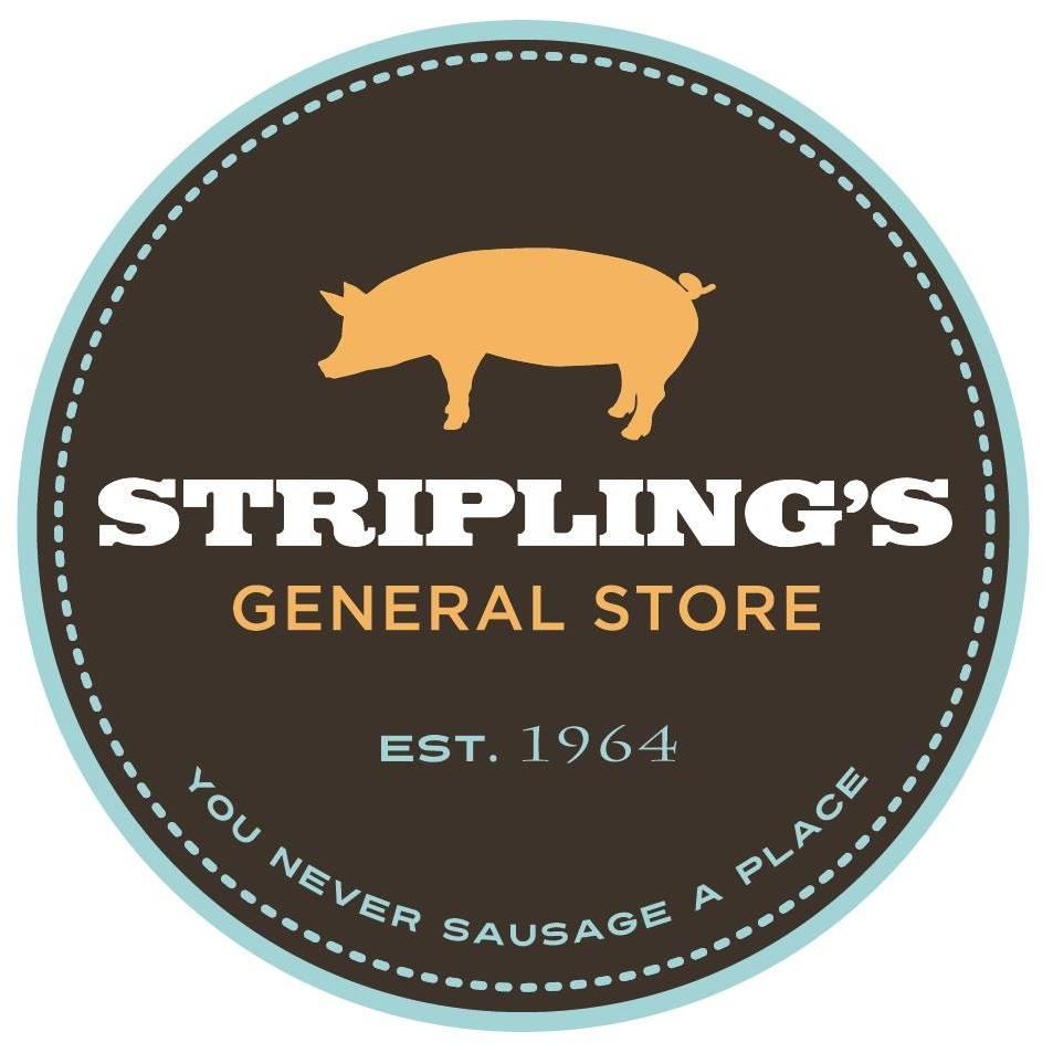 Stripling's